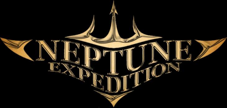 логотип ниптун